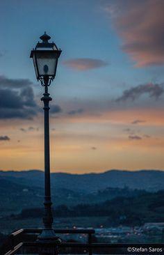#Italy #tuscany # casentino # Bibbiena DSC09480 | by Stefan Saros  https://www.flickr.com/photos/saros_stefan/15758755073/in/photostream/
