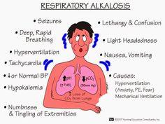 respiratory_alkalosis+copy.jpg 1024 × 768 bildepunkter
