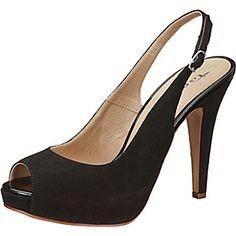 Tamaris Pumps: passende Damenschuhe bei mirapodo. Riesen online Auswahl an Tamaris Pumps Schuhe und mehr! Individueller Service und kostenloser Versand.