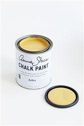 chalk paint!