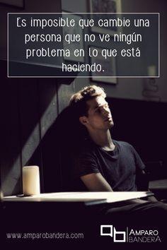 #Terapia #DecidoSerFeliz #Bienestar #SaludEmocional