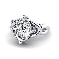 If you are struggling to choose your diamond engagement rings, Just visit Glamira website. They show their unique diamond engagement rings, including gemstone and vintage rings. From here you can get more satisfaction. Unique Diamond Engagement Rings, Cover Style, Asscher Cut, Best Diamond, Quality Diamonds, Emerald Cut, Cushion Cut, Princess Cut, Vintage Rings