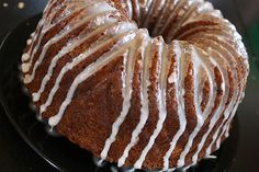 Zucchini Cake Recipe. . .supposedly the best ever and includes pineapple. . . moist and yummy