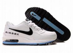 chaussure air max pas cher homme, le meilleur porte . vente