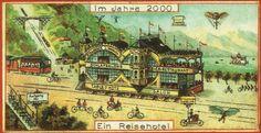 Stollwerck_Reisehotel.jpg (660×339)