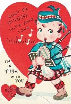 vintage valentine cards 1960 great 920 best valentines day images of vintage valentine cards 1960