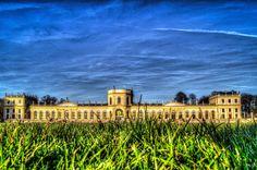 Orangerie Kassel Cities, Buildings, Germany, Louvre, Travel, Europe, Kassel, Pictures, Fulda
