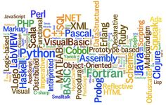 Programming-language 10 sites and online tools that teach you how to program