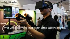 #VRHeadset #VRTech #VRHeadGear