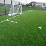 3G Synthetic Pitches
