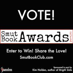 Vote now :)