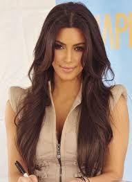 Risultati immagini per capelli lunghi mossi
