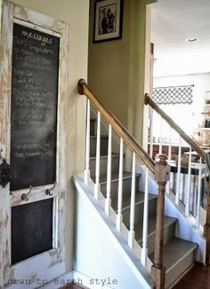 Great And Cheap Old Door ideas for Home Decor 3