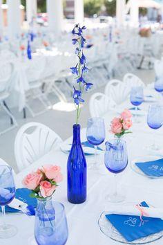 azure blue wedding colour brides of adelaide magazine