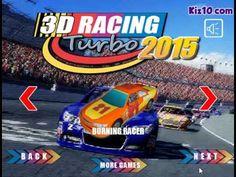 Friv Car Games - Friv Car - YouTube Planet Video, 3d Racing, Cars Youtube, More Games, Video Games, Games, Videogames, Video Game
