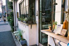 this looks so welcoming, by bamsesayaka, via Flickr