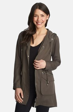 1.State Zip Front Anorak available at #Nordstrom