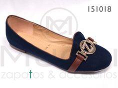 151018_azulmarino