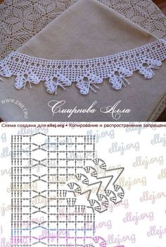 31 Crochet Nozzle Graphics to Print for Free Angel Crochet Pattern Free, Crochet Tablecloth Pattern, Crochet Lace Edging, Crochet Doily Patterns, Crochet Gloves, Knit Or Crochet, Irish Crochet, Crochet Dolls, Fillet Crochet