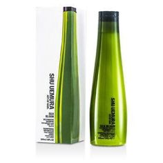 Just in ... Silk Bloom Restor... & Flying out the door! http://www.zapova.com/products/silk-bloom-restorative-shampoo-for-damaged-hair-300ml-10oz