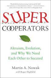 Add this to your board  SuperCooperators - http://www.buypdfbooks.com/shop/social-science/supercooperators/ #HighfieldRogerNowakMartin, #SocialScience