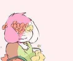chara | Tumblr