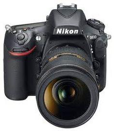 Search Best nikon camera professional portrait photography. Views 15341.