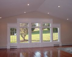 cape cod style decoratng | Living Room Cape Cod Living Room Design, Pictures, Remodel, Decor and ...