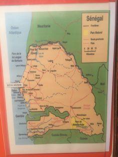 #Senegal #Dakar #Route #Sable #Afrique #Africa #Somone #Baobab #2016 #2k16 #Saly #Galsen #paysage #Voyage #Tourisme #RoyalBaobab #Lookea #AlatienneMichel