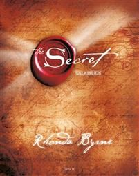 The Secret by Rhonda Byrne is one of the popular self help books which is based on law of attraction it.It's motivational and an inspiring. The Secret Ebook, The Secret 2006, The Secret Rhonda Byrne, Secret Book, Secret Live, The Secret Full Book, The Secret Novel, Andrew Carnegie, Einstein
