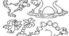 Un blog ce cuprinde planse de colorat si fise de lucru pentru copii. Acest blog vine ca un ajutor in intampinarea cadrelor didactice. Jurassic World, Drawing, Illustration, Snoopy, Blog, Fictional Characters, Art, Art Background, Kunst