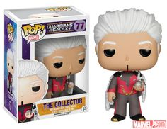 pop-vinyl-the-Collector-Guardians-of-the-galaxy-funko