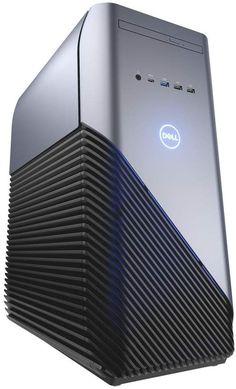 10 Best Desktop Computers for 2019 Best Desktop Computers, Gaming Desktop, Surface Studio, Boot Storage, Cool Desktop, Usb, Mac Mini, Retina Display, Microsoft Surface