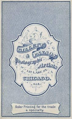 Cafe Cartolina: Vintage ephemera - from the Café archives Vintage Packaging, Vintage Labels, Vintage Ephemera, Vintage Paper, Printable Vintage, Vintage Typography, Graphic Design Typography, Decoupage, Vintage Images
