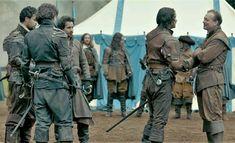 Bbc Musketeers, Luke Pasqualino, Mischief Managed, Military Jacket, Nerd, Field Jacket, Military Jackets, Otaku, Geek