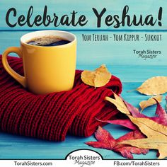Get Torah Sisters Magazine delivered to your email or home. Full of great articles, tips, help and more for women who love Yeshua and guard His Torah. Yom Kippur Traditions, Hebrew For Christians, Passover And Easter, Yom Teruah, Sisters Magazine, Feasts Of The Lord, Feast Of Tabernacles, Christian Holidays, Messianic Judaism