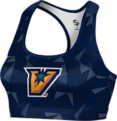 Womens The University of Texas Rio Grande Valley University Maya Sports Bra ** Check this awesome product by going to the affiliate link Amazon.com at the image.