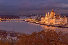 Parliament building Budapest by OwenODonohoe #architecture #building #architexture #city #buildings #skyscraper #urban #design #minimal #cities #town #street #art #arts #architecturelovers #abstract #photooftheday #amazing #picoftheday