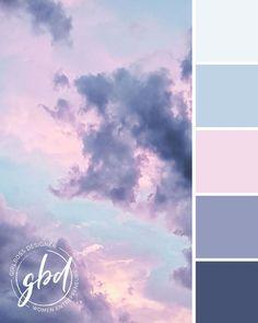 Girlboss Designer offers branding and website design for women entrepreneurs including coaches, consultants and spiritual entrepreneurs. Sunset Color Palette, Pastel Colour Palette, Sunset Colors, Colour Pallette, Color Palate, Pastel Colors, Colours, Picture Color Schemes, Color Schemes Colour Palettes