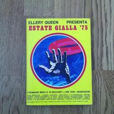 Mondadori 1975