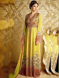 Heer Velvet  Replica Suits Collection