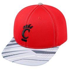 Baseball Hats NCAA Cincinnati Bearcats Multi-colored, Boy's