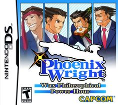 next phoenix wright game lmao