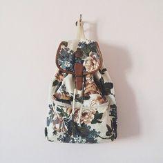 Bags & Clutches & Purses #bags #clutches #purses