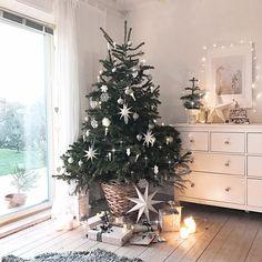 12 stücke Weihnachten Nettes Engelchen Weihnachten Weihnachtsbaum Hängen Anhänger Ornamente Weihnachten Dekoration Lieferungen