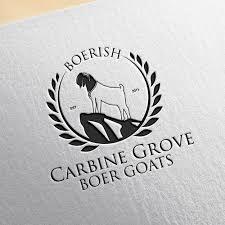 Goatfarm logo