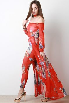 c49d56061d3a 22 Best She-Diva Boutique - Jumpsuits   Rompers images