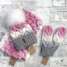 Яркий зимний комплект из новой коллекции в наличии!!! Заказать ➡️в директ/в what's app/viber +7(985) 361-78-89 Мы находимся по адресу ул.Электрозаводская 29, 5 этаж, каб 515 ⏰график работы с 11 до 20 ежедневно  #sava_handmade#лето2017 #зима2018#зимняяшапка #вязаныйснуд#мода2017#шапки#шапка#вязанаяшапка#инстамама#вязаныйшарф#style#sale#russia#handmade#вязаниеназаказ#ручнаяработа#моднаяшапка#russia#стиль#шарф#весенняяшапка#весенняяодежда#шапка#варежки#вязанаяшапка#ручнаяработа#handmade#...