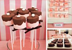 Google Image Result for http://cdn-blog.hwtm.com/wp-content/uploads/2010/10/pinkelephant_dessertbuffet_9.jpg