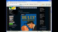 download  Bully scholarship edition free full NO TORRENTS (MEDIAFIRE LINKS) Bullying, Games, Youtube, Free, Youtubers, Plays, Game, Bullying Activities, Spelling